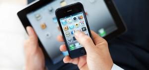 Qué hace buena a una aplicación móvil