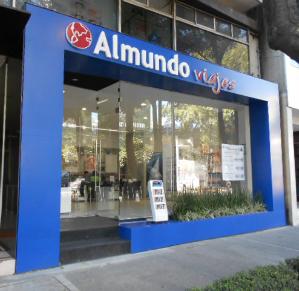 En la Argentina existen en total 740 empresas que ofrecen franquicias.