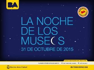 217 museos y galerías, de las cuales 26 son bienvenidos en 2015.