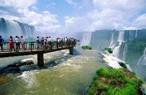 Patrimonio de la Humanidad por la UNESCO.