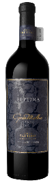 Un vino argentino de excelencia.