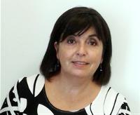 Directora de Silvia Vales & Asociados.
