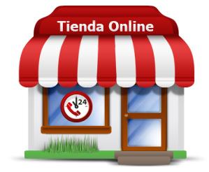 Las tiendas online crecieron alrededor de un 31% y anualmente se suma más de 2 millones de nuevos compradores.