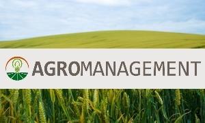 La aplicación de nuevas tecnologías en las prácticas del agro.