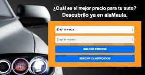 Minuto a minuto Auto-Guía revela las tendencias del mercado automotor.