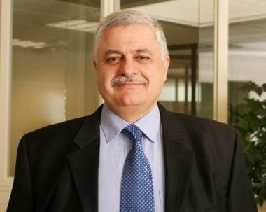 Dimitri Diliani