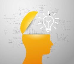 """Conferencia Internacional """"El espíritu emprendedor y la innovación""""."""