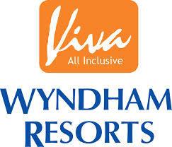 Una nueva marca de resorts de 5 estrellas para adultos, que funcionan con el sistema de all inclusive.