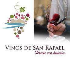 San Rafael es un terroir con más de dos siglos de historia.
