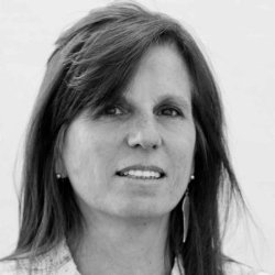 Gladys Cristina Rodríguez, Trufas Del Nuevo Mundo