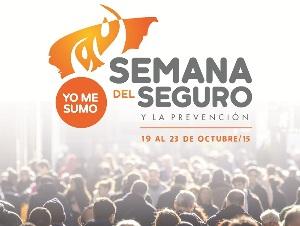 Esta campaña se realizará entre los días 19 y 23 de octubre.