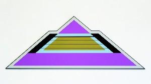 La galería Buenos Aires Fine Arts presenta Arte Geo-Madi.