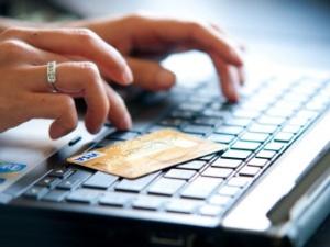 El comercio electrónico crece vertiginosamente en la Argentina.