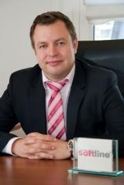 Igor Petryalkov