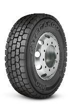 Fate, la principal productora de neumáticos del país.