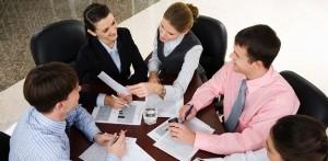 Ofrece programas y entrenamientos individuales y grupales