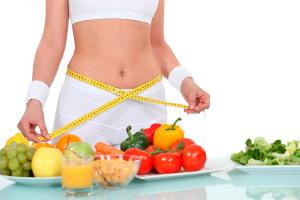 Se busca poder lucir un cuerpo saludable a la vista de todos