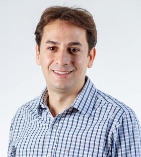 Martín Ferrari