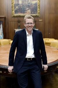 Juan Curutchet
