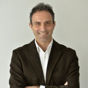 Francesco Ciancia