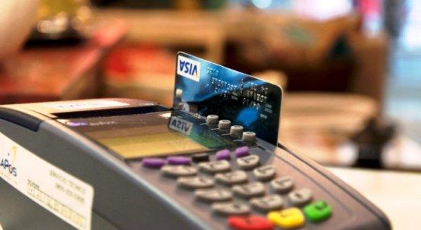 Servicio Extracash de Visa