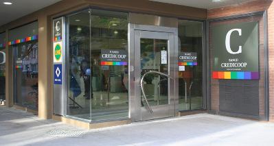 Banco Crediccop