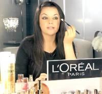 Nueva agencia para L'Oréal