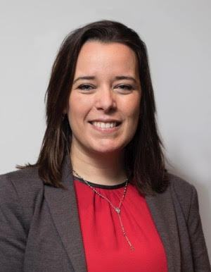 Verónica Obregón