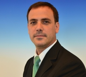Guido Lombardi