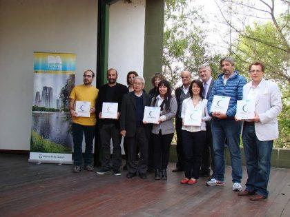 Gestión ambiental y turismo