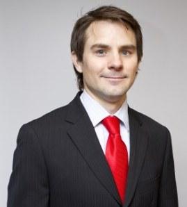 Guillermo Jaime Poch