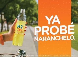 Naranchelo