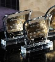 eCommerce Awards Argentina 2016