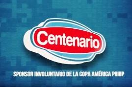 Frigorífico Centenario