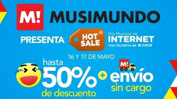 Hot Sale 2016