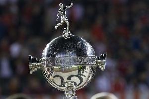 Cambios en la Copa Libertadores