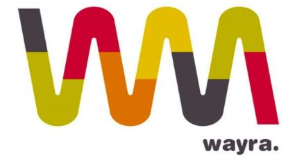 Wayra