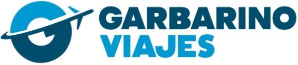 Garbarino Viajes