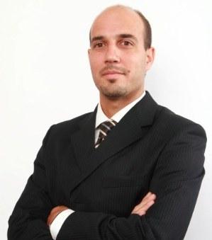 Sebastián D'Agostino