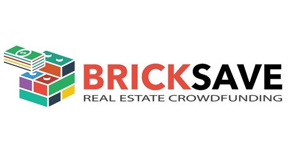 Bricksave