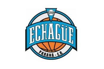 Echague de Paraná