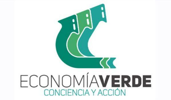 Congreso Economía Verde