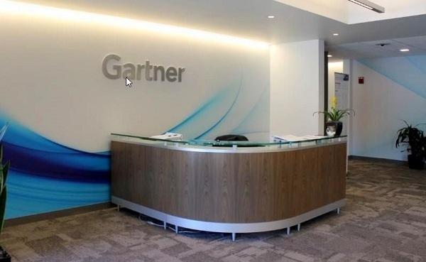 Análisis de Gartner