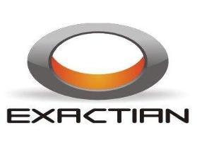Exactian Consulting