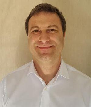 Mariano Loiacone