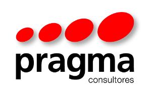 Pragma Consultores