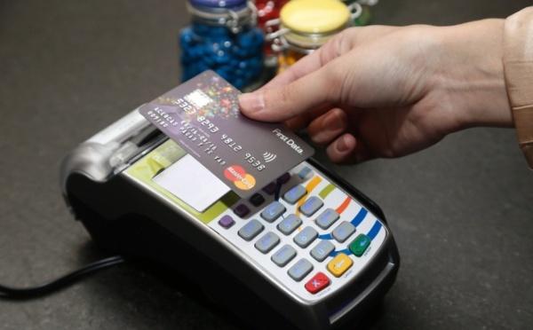 Foro de Innovación Mastercard