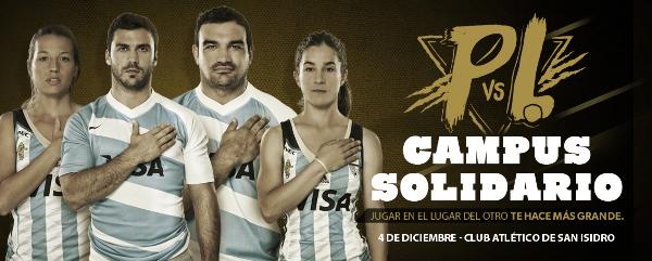 """Pumas vs Leonas"""
