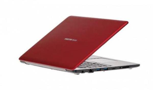 Notebook A1025