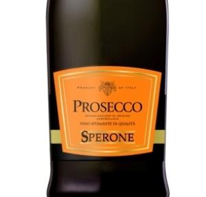 Prosecco Sperone